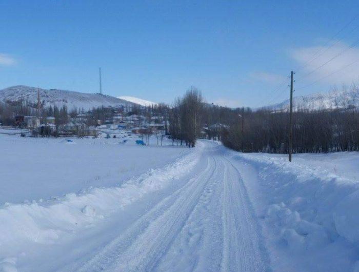 kumbet-winter